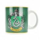 mayorista Otro: Taza de Harry Potter Slytherin