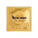Kondome Nescapote