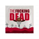Condom The Fucking Dead