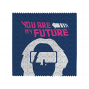Condom You are my future