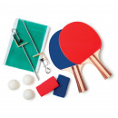 wholesale Camping: folding table tennis table