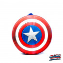Backpack Captain America - Marvel