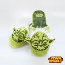 mayorista Otro: Deslizadores de  Yoda Star Wars Tallas: Yoda desliz