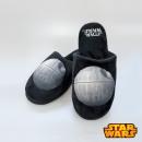 wholesale Shoes: Star shoes Death Star Wars Sizes: Chau