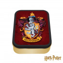 Small Box  Collector Harry Potter Attributes: B