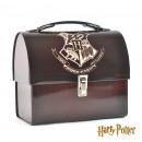 mayorista Otro: maletín de Harry Potter Hogwarts