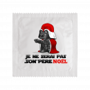 wholesale Erotic-Accessories: Condom - I will  not be his Father Christmas
