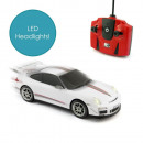 wholesale RC Toys: Porsche 911 RS  Radio controlled GTR3