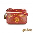 ingrosso Borse: Borsa a tracolla  Harry Potter - Grifondoro