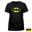 wholesale Shirts & Tops: T-Shirt Batman Man  Sizes: T-shirt Batman Man