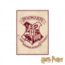 wholesale Haberdashery & Sewing: Magnet Metallic  Harry Potter Variations: Magnet