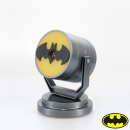 Bat-Signal projector Batman
