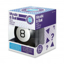 wholesale Other:Magic 8 Ball