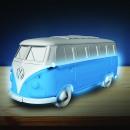 groothandel Lampen: Volkswagen Camper Sfeer Lamp