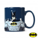 wholesale Licensed Products:2D Batman mug