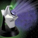 grossiste Photo & Camera: Laser Stars, Le  Projecteur Pour Nuit Etoilée