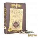 wholesale Puzzle: Puzzle Harry  Potter - Marauder's Map