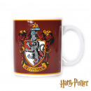 Großhandel Sonstige: Becher Harry Potter Gryffindor