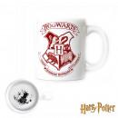 mayorista Otro: Taza de Harry  Potter Hogwarts - Hogwarts