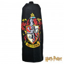 grossiste Autre: Serviette Cape  Harry Potter Gryffondor