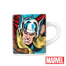 Espresso cup Thor Marvel