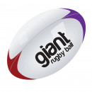 wholesale Balls & Rackets: Giant Inflatable Rugby Ball