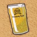 wholesale Bath & Towelling: towel of Beach Pint of Beer