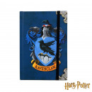 grossiste Mobilier de bureau: Petit Carnet de  Notes Harry Potter format A6 Décli