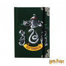wholesale Office Furniture: Small book of  Harry Potter Notes format A6 Décli