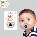 wholesale Child and Baby Equipment:Baby Pacifier Volume