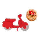 wholesale Kitchen Gadgets:Caster Scooter Pizza