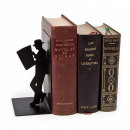 wholesale Haberdashery & Sewing:Bookend The player Metal