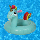 wholesale Aquatics:Magical Unicorn Buoy