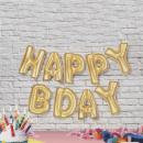 wholesale Balls & Rackets:Birthday Banner Balloons
