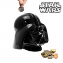 Ceramic Money Box Darth Vader