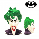 Bookend Joker Batman