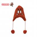 Großhandel Konsolen, Spiele & Zubehör: Bonnet Ski Nintendo Goomba
