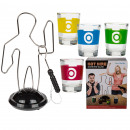 wholesale Other: Drinking Game - Le Fil Chaud
