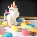 mayorista Artículos con licencia: Lápices rainbow unicornio