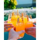 groothandel Food producten: dranken markers Mooie meisjes