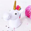 Unicorn Lippenbalsam