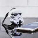 grossiste Electronique de divertissement: Mini Haut-Parleur Bluetooth Stormtrooper Star ...