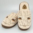mayorista Zapatos: Zapatillas de Groot guardianes de los tamaños Gala