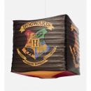 Großhandel Sonstige: Suspension Cube  Harry Potter Hogwarts