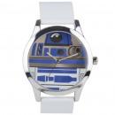 Wirst watch R2D2 Star Wars