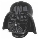 Gran Hucha de cerámica Darth Vader de Star Wars