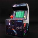 mayorista Otro: Mini máquina de la arcada - 240 juegos