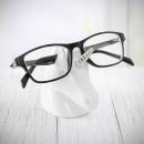 wholesale Glasses:Unicorn Glasses Holder