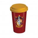 Harry Potter Gryffindor Travel Mug