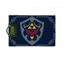 groothandel Tapijt en vloerbedekking: Deurmat Shield Legend of Zelda